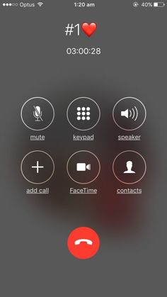 7 hrs + more. Long phone calls with Bae Bear Wallpaper, Wallpaper Iphone Cute, Aesthetic Iphone Wallpaper, Cute Wallpapers, Relationship Goals Tumblr, Cute Relationship Texts, Cute Relationships, Cute Text Messages, Cute Texts