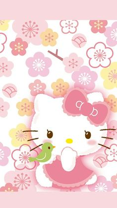 art, illustration cat, and cartoon image