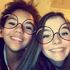Snapchat-majatwin❤