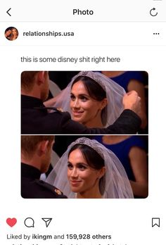 Disney, relationships, and shit: photo relationships.usa this is some disney shit Funny Memes, Hilarious, Faith In Humanity, Disney And Dreamworks, Relationship Goals, Relationships, Couple Goals, Make Me Smile, Cute Couples