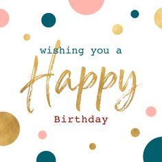 Happy Birthday Wishes For Him, Birthday Wish For Husband, Happy Birthday Art, Happy Birthday Wallpaper, Happy Birthday Pictures, Happy Birthday Greetings, Birthday Cards, Birthdays, Men Quotes