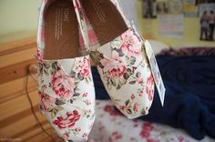 Toms Outlet Store on Pinterest,only $11.8 press picture link get it immediately!not long time for cheapest