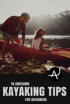 Funny Paddle Naked Sticker Warning Decal SUP Paddle Board Canoe Kayak Kayak Camping, Canoe And Kayak, Kayak Fishing, Camping Hacks, Camping List, Backpacking Tips, Saltwater Fishing, Camping Hammock, Ultralight Backpacking