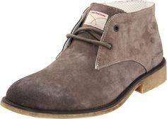 CK Jeans Men's Quent Boot