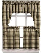 38 best kitchen curtains images curtains window dressings window rh pinterest com