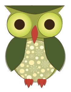 D363_Atomic_Burst_Belly_Owl