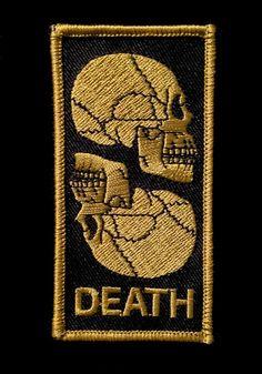 Designersogotoheaven.com - Death patch.