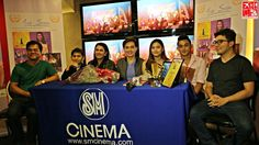 Indie Film 1st Sem Won Awards at the Indian Filmfest