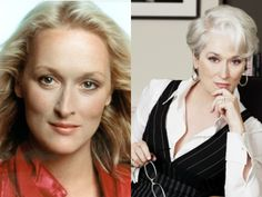Ageless Celebrity Beauties Over 55 http://www.dailyglow.com/photo-gallery/how-to-look-younger#/slide-1 http://www.more.com/beauty/anti-aging/what-50-looks