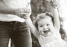 Happiness captured!