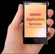 cost effective solutions 1 iphone application development 2 android application development 3 windows