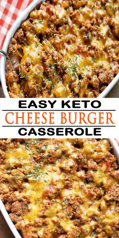 Healthy Low Carb Recipes, Low Carb Dinner Recipes, Ketogenic Recipes, Keto Dinner, Keto Meals Easy, Ketogenic Diet, Best Keto Meals, Low Carb Chicken Recipes, Dinner Healthy