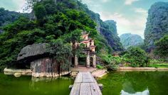 13 best package tours vietnam images vietnam tours vietnam rh pinterest com