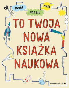 To-twoja-nowa-ksiazka-okladka-v2.jpg
