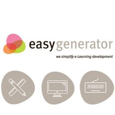 Easygenerator Learning Letters, Info, Internet, Lettering, Phone, Beginning Sounds, Telephone, Drawing Letters, Mobile Phones