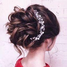 😘💐🍸 #pretty #beauty #hair #beleza #cabelo #blogger #carolinebeltrame.com.br #pink #blog #ginger #beautyblogger #osasco #saopaulo #bblogger #fashion #moda #wedding #blogueirassaopaulo #glam #blogueirasbrasil #influencersbrasil #brasil . . . . . www.carolinebeltrame.com.br