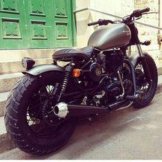 Custom Bike Design Motorcycles 33 Ideas For 2019 Enfield Bike, Enfield Motorcycle, Bobber Motorcycle, Motorcycle Design, Bike Design, Design Art, Motorcycle Types, Royal Enfield Classic 350cc, Royal Enfield Wallpapers