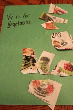 Garden Tool Sheds Garage garden tool bag etsy.Garden Tool Sheds Greenhouses. Preschool Garden, Preschool Art Activities, Letter Activities, Nutrition Activities, Letter V Crafts, Alphabet Crafts, Alphabet Book, Vegetable Crafts, Vegetable Garden