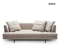 78 best bensen canada images couches armchair arredamento rh pinterest com