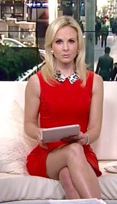 Congratulate, gretchen carlson upskirt lips remarkable, rather