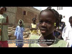Ulkomaalaiset leikit   Kuulun maailmalle - Ohjelmapainotus 2014 Youtube, Youtubers, Youtube Movies