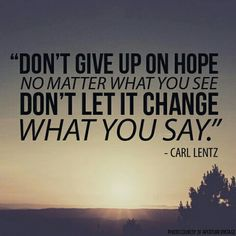 Carl Lentz