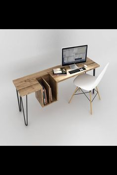 EhoEho Studio : One-High Table