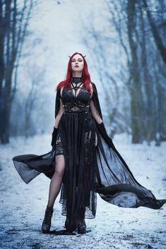 Zdjęcie z portfolio Katarzyna K. (revena) Fashion 7030830 -