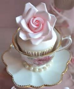 Beautiful Cupcakes Images - - Yahoo Image Search Results