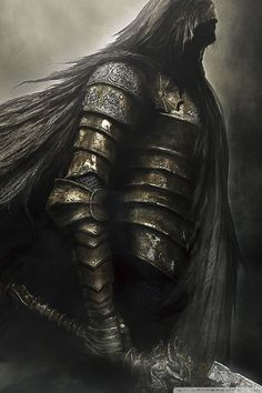 dark souls 3 handy wallpaper - Google-Suche