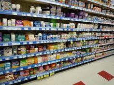 La  maquila de medicinas Chinoin. siempre apoyando a tu salud. http://www.chinoin.com