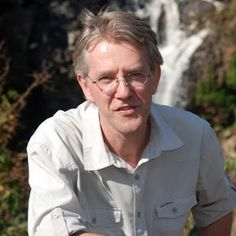 Duncan J D Smith is a British travel writer and photographer contributing to newspapers websites and magazines in the UK. Travelwriters UK personal page of Duncan J D Smith. D Smith, British Travel, Historian, Author, Urban, Writer, Youtube, Free, Writers