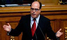 Borges y nueva Directiva de la AN reciben respaldo del PAN en Senado de México - http://www.notiexpresscolor.com/2016/12/27/borges-y-nueva-directiva-de-la-an-reciben-respaldo-del-pan-en-senado-de-mexico/