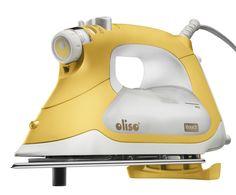 Oliso TG1600 1800 Watts Smart Iron Pro