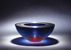 Matthew Curtis « glass central canberra