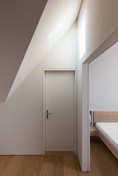 Gallery of Haus SPK / nbundm* - 11