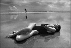 Indonesia, Bali 1989 © Ferdinando Scianna - Magnum Photos