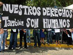 Cuba: Algunos actos de represión política en el mes de octubre de 2016   Material proporcionado por la Comisión Cubana de Derechos Humanos y Reconciliación Nacional: Featured