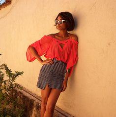 Jéssica Cirino, a.k.a. Jay | Blog da Jay | blogdajay.com // #ootd #look #fashion #blogger