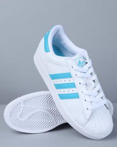 7b67cf10117b 27 Best Adidas - Shell Tops images