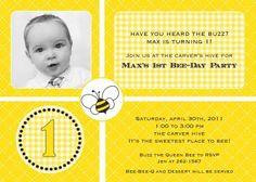 festa-infantil-abelha-convites+(12).jpg 400×286 pixels
