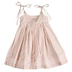 'Blossom' - Vintage Belle Party Dresses, Summer Dresses, Sport, Vintage, Fashion, Tween Party Dresses, Moda, Deporte, Evening Gowns Dresses
