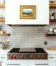 336 best kitchen backsplash inspiration images in 2019 decorating rh pinterest com