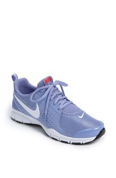 I like these Nike 'In Season TR' Training Shoe (Women) available at #Nordstrom #sneakers