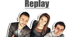 Replay are a young and stylish party band, with a wide repertoire of music from the likes of Bruno Mars, Adele, The Beatles, Rihanna, Guns N' Roses and many more.  The band is made up of highly talented musicians with hundreds of gigs under their belt, and the charisma to wow and entertain any audience they perform for.  Each of the band members is professional, reliable and easy-going and will go the extra mile to make your event one to remember, and the run-up to it a smooth and…