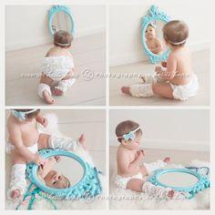 First Birthday Portrait Ideas | Happy First Birthday baby T! Massachusetts cake smash photographer ...