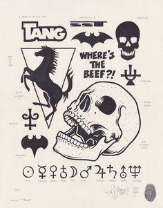 originalgiantcontent: Tang, 2013.