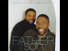 Gerald Levert & Eddie Levert - Already Missing You....{DISCLAIMER}  I Don't Own This Song  No Copy Right Intended  This Song Belongs To It Respective Owners