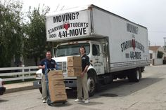 Over 35 years, SSMovers has established itself as one of the most reliable moving companies in Maryland. Contact our Baltimore movers today for a free moving quote. For more information visit www.ssmovers.com/locations/baltimore.php