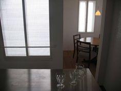House in Higashiyama 2006 東山の家 堀部安嗣